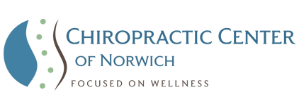 Chiropractic Norwich CT Chiropractic Center of Norwich