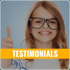 Chiropractor Norwich CT Testimonials